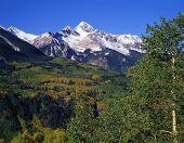 Mt. Wilson (h)