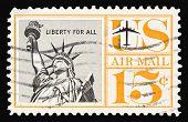 Airmail15 1959