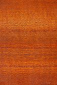 Mahogany Strip Texture