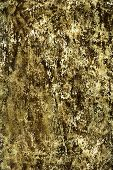 Handmade Grunge Brown Texture