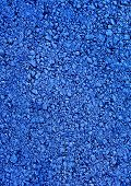 Background Of Blue Stones Texture