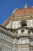 Cathedral Santa Maria del Fiore, Florence