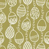 eggs outlines