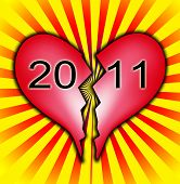 ich ungern 2011