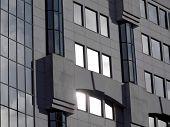 Building'S Fassade