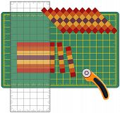 How-to Create Patchwork
