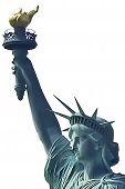 Liberty 12