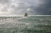 Pumphouse  Merewether Baths