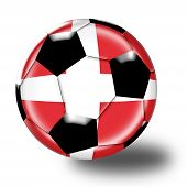 Football Switzerland