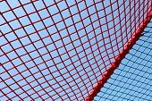 safety red net