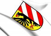 Altdorf Coat Of Arms