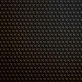 Metallic Pyramid Texture Background