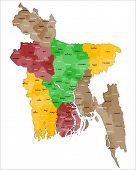 pic of bangladesh  - A large - JPG