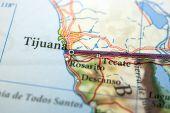 Tijuana Mexico