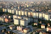 city konya