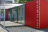 Science Center Mainz