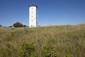 Skagen (denmark) - Lighthouse White Tower