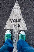 Your Risk
