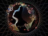 Inner Life Of Inner Lines