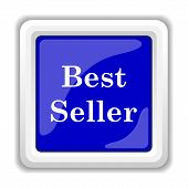 Best Seller Icon