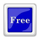 Free Icon