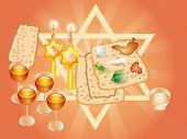 Holiday Of Pesakh ( Passover)