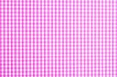 stock photo of lilas  - chequered lila background on textured purple paper  - JPG