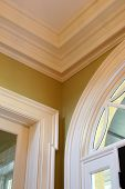 Crown Molding2