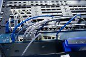 Hub de rede