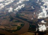 Muddy River Bottom