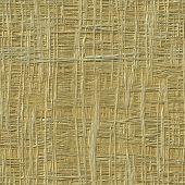 Straw Pattern