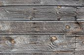 Barn wood grain weathered background abstract
