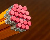 Have My Pencils, Ready For School