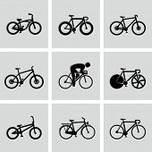 picture of pedal  - Bikes - JPG