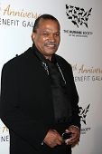LOS ANGELES - MAR 29:  Billy Dee Williams at the Humane Society Of The United States 60th Anniversary Gala at Beverly Hilton Hotel on March 29, 2014 in Beverly Hills, CA