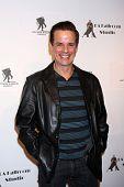 LOS ANGELES - MAR 31:  Christian LeBlanc at the LA Ballroom Studio Grand Opening at LA Dance Studio