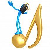 JC Music