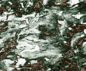 Marble Colour Texture Background