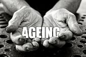 Ageing Concept