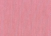 Pink Background Curtain