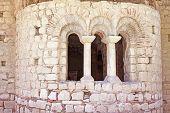 picture of nicholas  - Saint Nicholas  - JPG