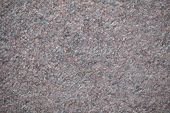 pic of carpet  - colored carpeting background  - JPG