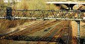 Railway Yard 2