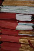 Files (464)