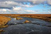 Thurso River 02