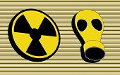 Icons of Radiation