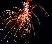 Fireworks1903