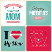 Mothers-day-cards.eps