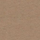 Fiberboard (MDF). Seamless Texture.