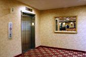 Hotel Elevator 2 Copy